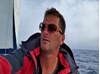 Picture of MAURIZIO VETTORATO -INSTRUCTOR: SAILING RACE, OCEANIC - SCI, MOUNTAINEERING, CLIMBING, CLIMBING, MOUNTAIN GUIDE. SKIPPER