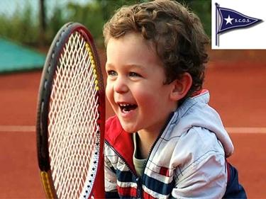 Imagen de GIOCOSPORT CORSO PER BAMBINI: canottaggio, nuoto, tennis e vela - LAGO DI GARDA SALO'