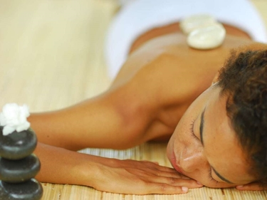 Picture of WELLNESS & RELAX