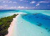 Picture of Cruise in Maldives 2019/2020