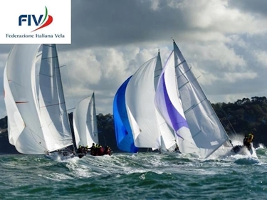 Picture of OFFSHORE SAILING COURSE - ADVANCED
